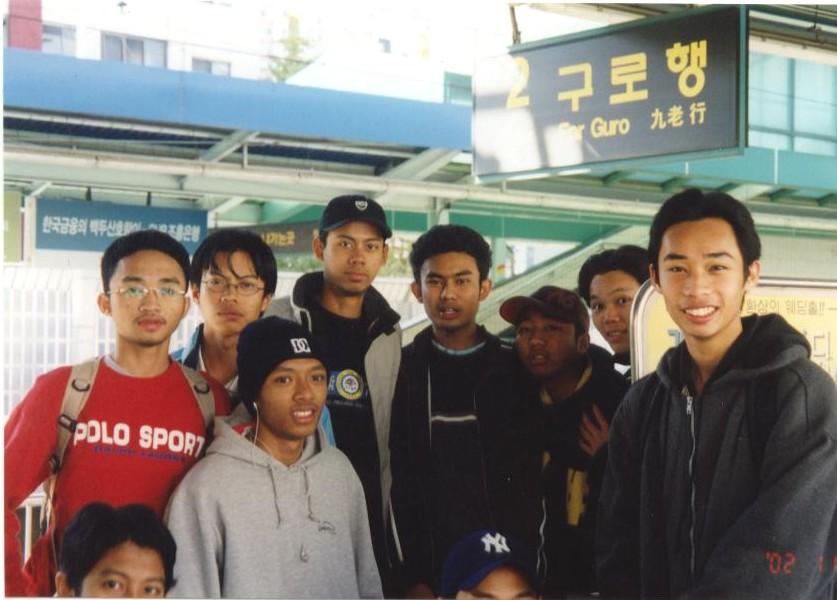 guro_station.jpg