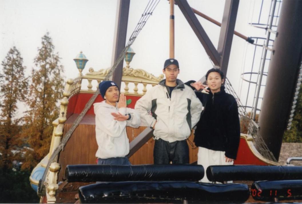 kapal_seoul_land.jpg