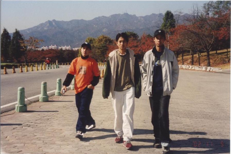 seoul_land_1.jpg