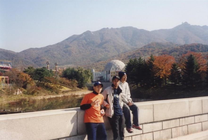 seoul_land_4.jpg